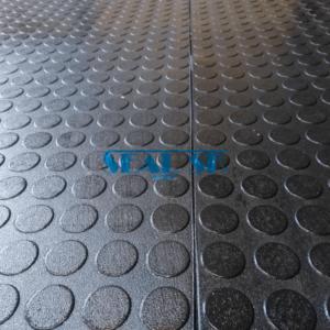 podlahova guma v deskach 1