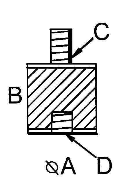 silentbloky-valcove-typ-b-1